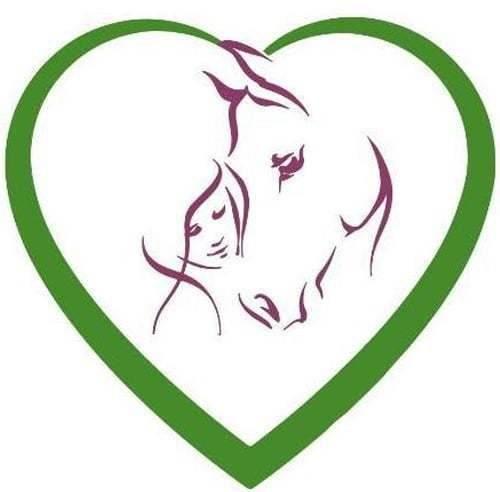 Healing Hearts And Minds logo